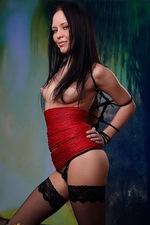 Bondage pleasures 03