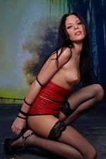 Bondage pleasures 13