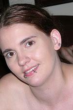 Kodas amateur nude pics 13