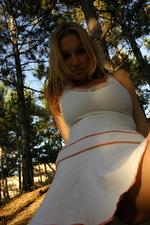 Masha great tits 03