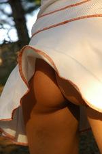 Masha great tits 04