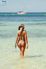 Excellent bikini 02