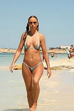 Excellent bikini 11