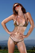 Sexy Heather 02