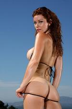 Sexy Heather 05