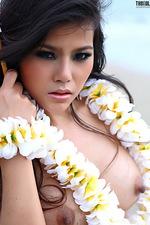 Juliana Young 08
