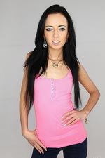Casting Gina Devine 00