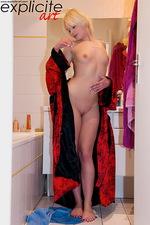 Ivana dolls 03