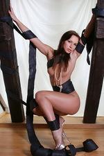 Susana - Perfect 02