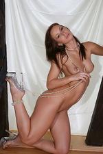 Susana - Perfect 14