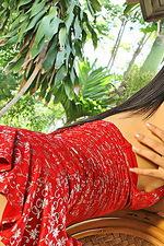 Cathy Rawan 04