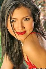 Cathy Rawan 10