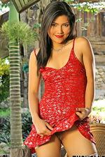 Cathy Rawan 12