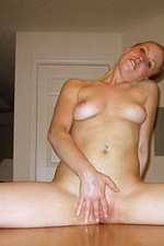 Homemade real girlfriends nasty pics 06