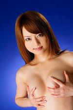 Akiho  09