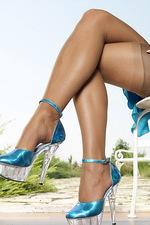 Kathy Lee stocking 08
