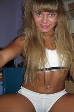 Anika - Herself 10