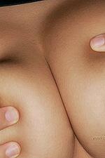 Reina Matsushima's nude pic-10