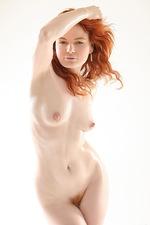 Barbara - Babeurre  14
