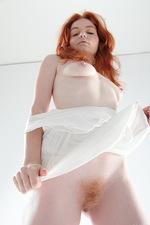 Barbara - Babeurre  15