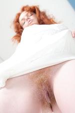 Barbara - Babeurre  16
