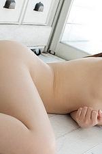 Asian Kirara Kurokawa 13