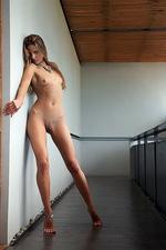 Antea - Balconea  02