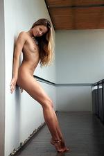 Antea - Balconea  03