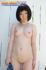 Kaori Asou 10