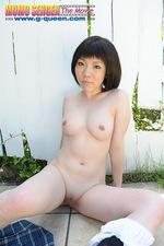 Kaori Asou 13