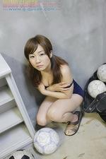 Aiko Yiuasa 11