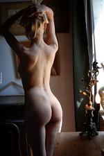 Roxio Intimate Window  03