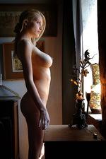 Roxio Intimate Window  04