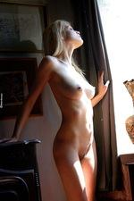 Roxio Intimate Window  10