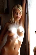 Roxio Intimate Window  12