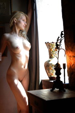 Roxio Intimate Window  13
