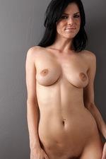 Eileen - Body  09