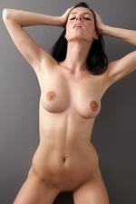 Eileen - Body  10