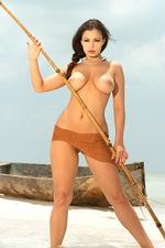 Spear  10
