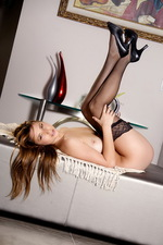 Art sexy lingerie 10