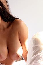 Jelena  13