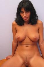 Veronica Vanoza's hot set 06