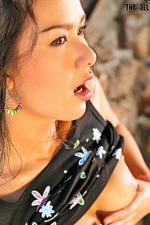Jasmine Wang - Set 12