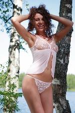Rebecca - Kremasto 00