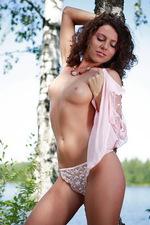 Rebecca - Kremasto 04