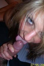 Big Natural Tits and Hot Asses 14