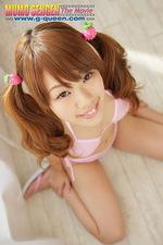 Saeko Takamura  00