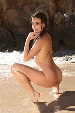 Lorena B. - Gracious  05
