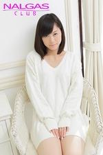 Sakura Ito 17