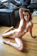 Nude Erotica 06